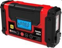 Quattro Elementi Energia 2701 Li