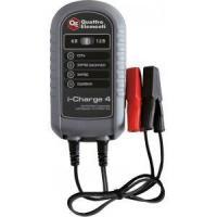Quattro Elementi i-Charge 4
