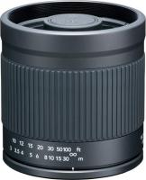 Kenko 400mm f/8.0