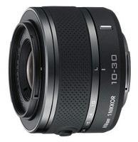 Nikon VR 10-30mm f/3.5-5.6