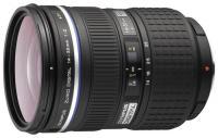Olympus ED 14-35mm f 2.0 SWD