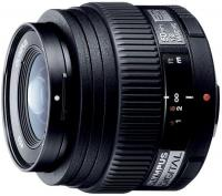 Olympus ED 50mm 1:2.0 Macro