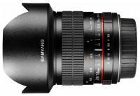 Samyang 10mm 1:2.8 ED AS NCS CS Nikon F