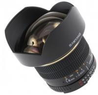 Samyang 14mm f/2.8 ED AS IF UMC Nikon F