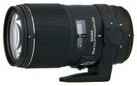 Sigma 150mm f/2.8 EX DG OS HSM APO Macro Canon EF