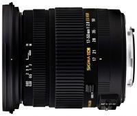 Sigma 17-50mm f/2.8 EX DC HSM Pentax KA/KAF/KAF2