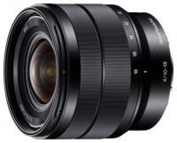 Sony SEL-1018