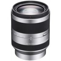 Sony SEL-18200