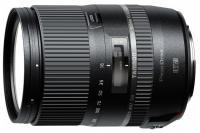 Tamron AF 16-300mm f/3.5-6.3 Di II VC PZD Canon EF-S