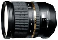 Tamron AF SP 24-70mm f/2.8 DI USD Minolta A