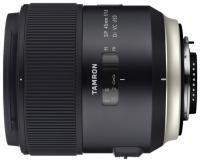 Tamron SP AF 45mm f/1.8 Di VC USD Canon EF