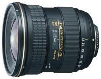Tokina AT-X 116 Pro DX II Canon EF-S