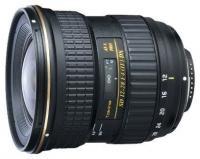 Tokina AT-X 128 f/4 PRO DX Canon EF