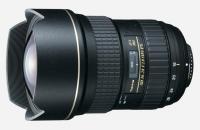 Tokina AT-X 16-28mm f/2.8 Pro FX Nikon F