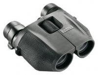 Bushnell Powerview - Porro 7-15x25