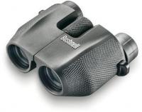Bushnell Powerview - Porro 8x25 139825