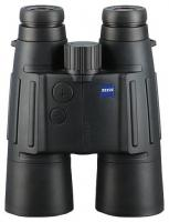 Carl Zeiss Victory RF 8x56 T*