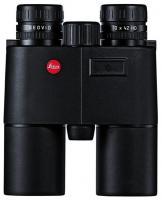 Leica Geovid 10x42 HD
