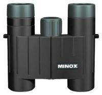 Minox BF 8x25 BR