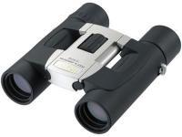 Nikon Sport Lite 8X25DCF