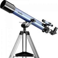 Sky-Watcher BK 707AZ2