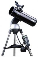 Sky-Watcher BK P1145AZGT