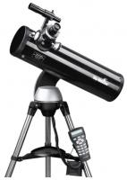 Sky-Watcher BK P130650AZGT