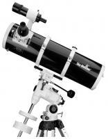 Sky-Watcher BK P150750EQ3-2