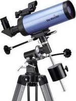 Sky-Watcher Mak80EQ1