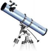 Sky-Watcher SK1149EQ1