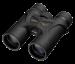 Цены на Nikon Бинокль Nikon Prostaff 3s 10x42 (Черный)