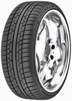 Achilles Winter 101 (185/60R15 84T)