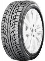 Aeolus AW05 Ice Challenger (185/60R14 82T)