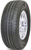 Altenzo Sports Navigator (235/55R18 104W)