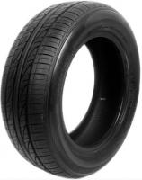 Altenzo Sports Navigator (295/35R21 107V)