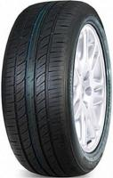 Altenzo Sports Navigator II (265/50R20 111V)