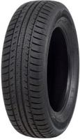 Atlas Polarbear 1 (185/60R14 82T)