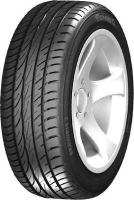 Barum Bravuris 2 (205/45R16 83V)