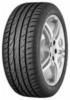 Barum Bravuris 2 (205/45R17 88W)