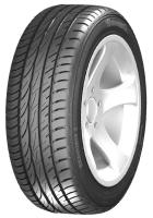Barum Bravuris 2 (205/55R15 88V)