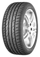 Barum Bravuris 2 (215/45R17 91W)