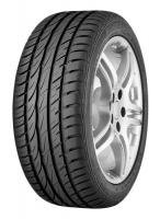 Barum Bravuris 2 (225/55R16 95V)