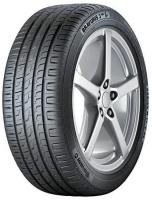 Barum Bravuris 3 HM (225/55R17 101Y)