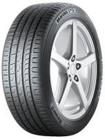 Barum Bravuris 3 HM (245/45R18 100Y)