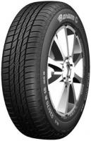 Barum Bravuris 4x4 (225/70R16 103H)