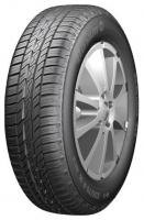 Barum Bravuris 4x4 (265/70R15 112H)