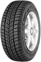Barum Polaris 2 (195/55R15 85H)