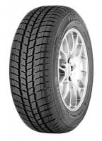 Barum Polaris 3 (155/80R13 79T)