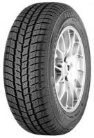 Barum Polaris 3 (195/65R15 91H)