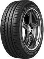 ������� ArtMotion ���-253 (175/70R13 82T)